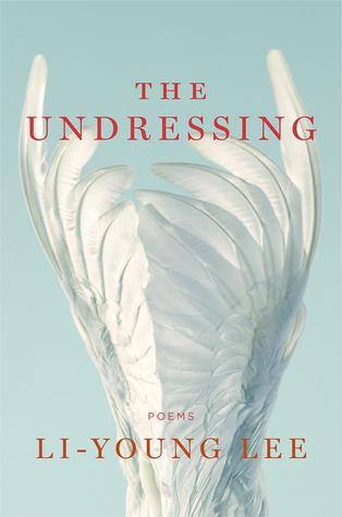 book cover of wings unfurling