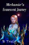 Melanie's Evanescent Journey (The Sonar series #1.5)