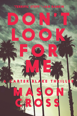 don-t-look-for-me