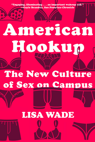 African-american Hookup Rituals In Different Cultures
