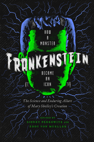 why is frankenstein still relevant today Shelly's frankenstein is, of course, still relevant i can't compare it to the book by koontz as i haven't read that one you could discuss the parallels between the creation of the creature and childbirth.