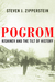 Pogrom by Steven J. Zipperstein