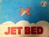 Jet Bed