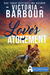 Love's Atonement by Victoria Barbour