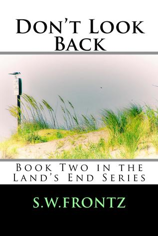 Don't Look Back (Land's End 2)