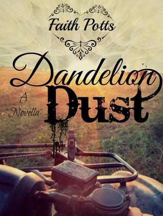 Dandelion Dust