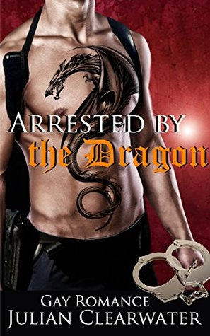 Arrested by the Dragon