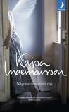 Någonstans inom oss by Kajsa Ingemarsson