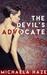 The Devil's Advocate (The D...