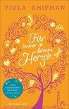 Für immer in deinem Herzen: Roman: XXL-Leseprobe (Fischer Taschenbibliothek)