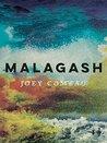 Malagash by Joey Comeau