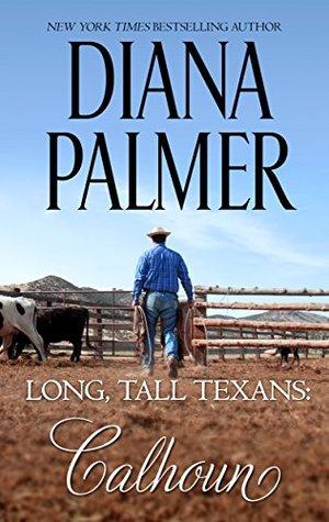 Diana Palmer Love With A Long Tall Texan Pdf Merger