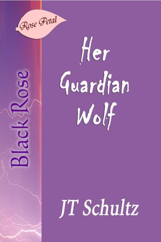 Her Guardian Wolf