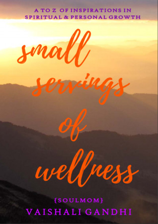 Small Servings of  Wellness