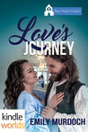 Love's Journey (Sweet Grove Beginnings, #1)