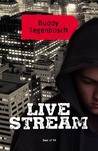 Livestream by Buddy Tegenbosch