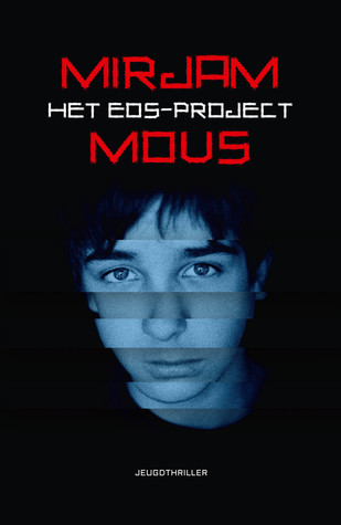 Het Eos-project by Mirjam Mous
