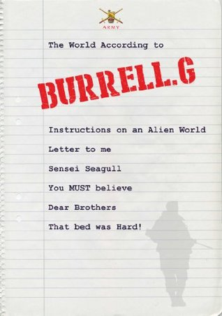 the-world-according-to-burrell-g-a-collection-of-short-stories