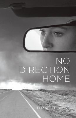 no-direction-home