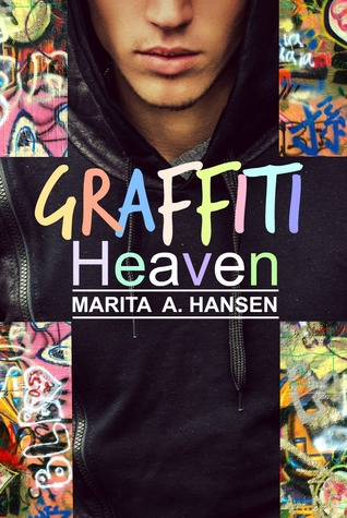 Graffiti Heaven