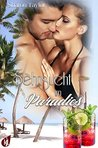 Sehnsucht im Paradies by Sharon Taylor