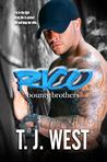 Rico (Bounty Brothers)