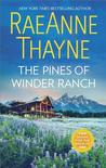 The Pines of Winder Ranch (A Cold Creek Homecoming\A Cold Creek Reunion)
