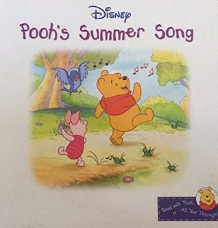 Pooh's Summer Song
