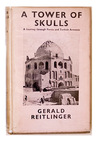 A Tower of Skulls: A Journey through Persia and Turkish Armenia