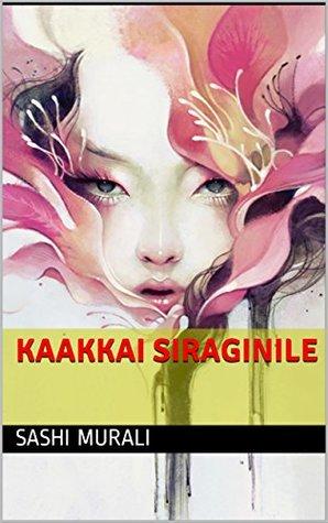 Sashi murali novels pdf download
