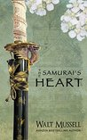 The Samurai's Heart