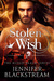 Stolen Wish (Blood Realm #5)