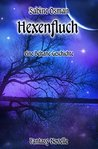 Hexenfluch - eine Beltane-Geschichte by Sabine Osman