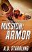 Mission: Armor (Division Ei...