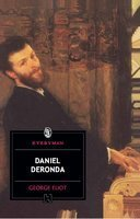 [Daniel Deronda] (By: George Eliot) [published: April, 2009]