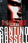 Sightlines by Santino Hassell