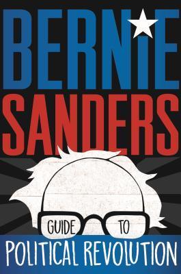bernie-sanders-guide-to-political-revolution