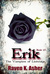 Erik: Book 1.5