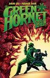 Green Hornet: Reign of the Demon
