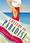 Lottery in Paradise (Paradise #11)