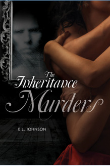 The Inheritance Murders
