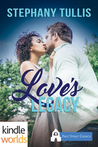 Love's Legacy by Stephany Tullis