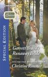 Garrett Bravo's Runaway Bride