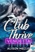 Vendetta (Club Thrive #2)