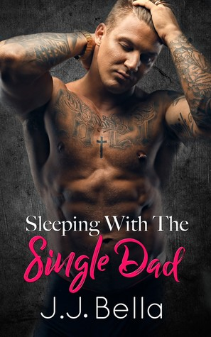 Sleeping With The Single Dad