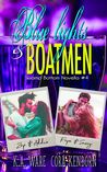 Blue Lights and Boatmen (Swamp Bottom Novella #4)