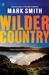 Wilder Country (Winter, #2)