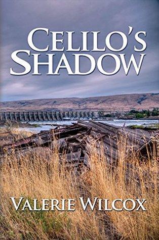 Celilo's Shadow