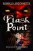 Flash Point (Elemental Tria...