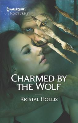 Charmed by the Wolf (The Wahyas of Walker's Run, #3)